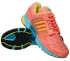 Sportspar: adidas Originals Climacool 1 Sneaker für nur 48,94 Euro statt 63,94 Euro bei Idealo