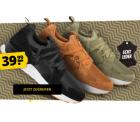 Sportspar: ASICS GEL-Lyte V Sanze Sneakers für nur 43,94 Euro statt 62,86 Euro bei Idealo