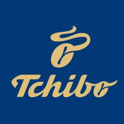 Tchibo: Für nur 3 Tage 13% Extrarabatt auf reduzierte Artikel mit Gutschein ohne MBW