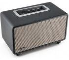 Voelkner: Caliber HFG411BT Bluetooth Lautsprecher für nur 49,99 Euro statt 75,22 Euro bei Idealo