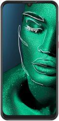 ZTE Blade V10  6.3 Zoll 64GB Dual SIM Android 9 Smartphone für 199 € (290,90 € Idealo) @Saturn und Media-Markt