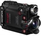 Alza: Olympus TG-Tracker Actionkamera für nur 161,80 Euro statt 219,99 Euro bei Idealo