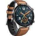 Amazon: Huawei Herren GT Smartwatch für nur 136,07 Euro statt 157,41 Euro bei Idealo