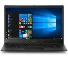 Amazon: MEDION E4241 35,6 cm (14 Zoll) Full HD Windows 10 Notebook für nur 199 Euro statt 248 Euro bei Idealo