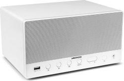 Amazon – MEDION P61071 Multiroom Lautsprecher für 49,99€ (89,99€ PVG)