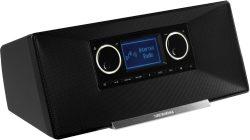 Amazon – MEDION P85035 Internetradio mit DAB+ für 74,99€ (99,95€ PVG)
