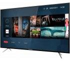 Amazon: Thomson 65UC6326 164 cm (65 Zoll) Ultra HD, Triple Tuner, Smart TV für nur 499,99 Euro statt 800 Euro bei Idealo