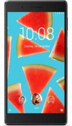 Amazon und Notebooksbillier: Lenovo Tab 7 7,0 Zoll HD IPS Touch Tablet-PC mit Android 7.1.1 für nur 99 Euro statt 115,89 Euro bei Idealo