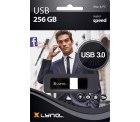 Amazon: XLYNE WAVE USB 3.0 Speicherstick mit 256 GB für nur 19 Euro statt 24,95 Euro bei Idealo
