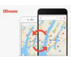 CityMaps2Go 10.0 für AndroidCityMaps2Go 10.0 für Android und iOS dank Gutscheincode kostenlos
