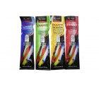 Digitalo: X4-LIFE Snappy Knicklichter-Set 60teilig Multi-Color für nur 10 Euro statt 23,94 Euro bei Idealo