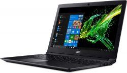 Ebay: Acer Aspire 3 15 FHD i5-7200U 8GB/256GB SSD Win10 A315-53-56GP für nur 388 Euro statt 479 Euro bei Idealo