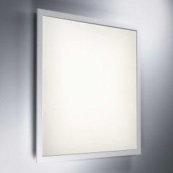 Ebay: Osram PLANON Plus LED Panel mit Aufbaurahmen 60X60 für nur 39 Euro statt 51,89 Euro bei Idealo