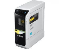 Epson LabelWorks LW-600P Etikettendrucker für 49,95€ inkl. Versand anstatt 120,62€ @Office Partner