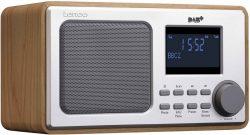 Große Lagerräumung + versandkostenfrei @Saturn z.B. LENCO DAR-010WD DAB+ Radio für 35,99 € (73,98 € Idealo)
