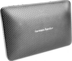 Harman Kardon Esquire 2 Lautsprechersystem für 88,10 € (142,60 € Idealo) @eBay