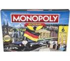 Hasbro Monopoly Deutschland Edition ab 14,99€ anstatt 22,88€ laut PVG @Galeria Kaufhof