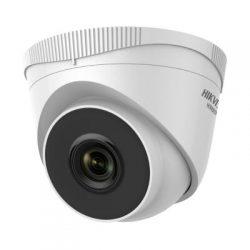 Hikvision HiWatch-Series HWI-T220H(2.8mm) 2MP, Full HD, 1920x1080px, Außenkamera, H.265+ für 49,99€ statt 81,89€ @NBB