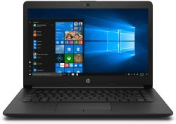 HP 14-ck1111ng 14 Zoll Full HD IPS/Core i5/8GB RAM/512GB SSD/Win10 für 555 € (708,99 € Idealo) @Notebooksbilliger