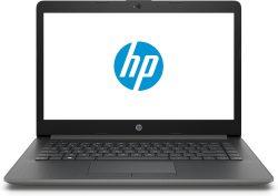 HP 14-cm0202ng Notebook 14 Zoll/Full HD/Ryzen 5/1TB HDD/128GB SSD/8GB RAM/Radeon Vega/Win10 für 381,71 € (542,50 € Idealo) @Amazon