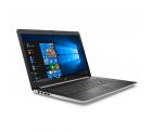 HP 17-ca1003ng 17 Full HD IPS Ryzen 3 3200U 8GB/1TB+128GB Win 10 für 481,19€ statt 539,30€ @Cyberport