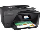 HP OfficeJet Pro 6960 4-in-1 Multifunktionsdrucker WLAN Netzwerkfähig für 89,99€ statt 101,49€ @Mediamarkt