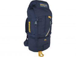 Ibood: Nomad Eagle 55 Liter Rucksack für nur 85,90 Euro statt 179,95 Euro bei Idealo