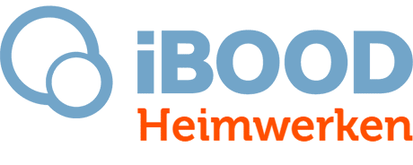 iBOOD - Heimwerken