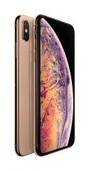 iPhone XS Max 64GB Gold für 899,95€ statt 1019€ @Amazon