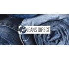 Jeans-Direct: 20% Extrarabatt auf alle Artikel im Sale mit Gutschein ab 20 Euro MBW