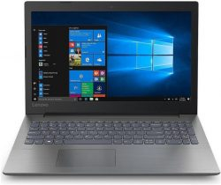 Lenovo Ideapad 330-15AST 81D60059GE 15,6 Zoll FHD/8GB RAM/1TB HDD/Win10 für 299 € (399,88 € Idealo) @Notebooksbilliger