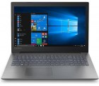 Lenovo Ideapad 330-15AST 81D60059GE 15,6 Zoll FHD/8GB RAM/1TB HDD/Win10 für 299 € (399,88 € Idealo) @Notebooksbilliger