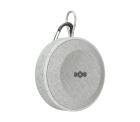 MARLEY No Bounds Bluetooth Lautsprecher, wasserfest für 29,99€ inkl. Versand anstatt 46,40€ @saturn