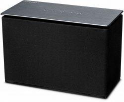 Mediamarkt: MEDION Lifebeat X61073 Multiroom Lautsprecher (App-steuerbar, Bluetooth, W-LAN Schnittstelle) für nur 39 Euro statt 54,98 Euro bei Idealo