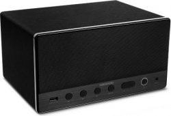 MEDION LIFE P61071 Multiroom Lautsprecher mit WLAN, Spotify Connect, DLNA, USB… für 49,95 € (69,99 € Idealo) @Medion