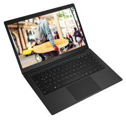 Medion: MEDION AKOYA E4251 14 Zoll FHD Notebook für nur 199,95 Euro statt 299,99 Euro bei Idealo