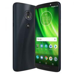 Motorola Moto G6 5,7 Zoll/32GB/Android 8.0/Octa-Core-CPU Smartphone für 109 € (138,99 € Idealo) @Lenovo
