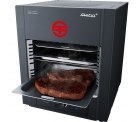 Netto: Steba PSM2000 Power Steakgrill mit Gutschein für nur 279,99 Euro statt 385,19 Euro bei Idealo