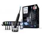 Philips Sonicare DiamondClean Smart Schallzahnbürste HX9924/13 für 198,99€ statt PVG Idealo 222€ @Amazon
