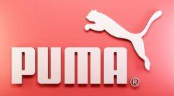 Puma: Bis zu 50% Rabatt im End of Season Sale 2019 + 15% Extrarabatt mit Gutschein ohne MBW