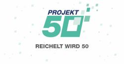 Reichelt: 50 Tage – 50 Produkte – 50% Rabatt z.B. heute die Dyon Area Bluetooth Soundbar für nur 89,50 Euro statt 179,99 Euro bei Idealo