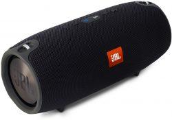Saturn – JBL Xtreme Bluetooth Lautsprecher für 139€ (174,88€ PVG)
