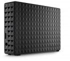 SEAGATE Expansion Desktop 6 TB Festplatte für 99 € (118,99 € Idealo) @Media-Markt