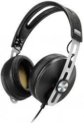 Sennheiser Momentum Over-Ear I (M2) Over-Ear-Kopfhörer für 99,95 € (147,98 € Idealo) @Amazon
