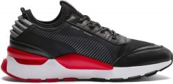 Sportspar: PUMA RS-0 Play Unisex Retro Sneaker für nur 53,94 Euro statt 74,90 Euro bei Idealo