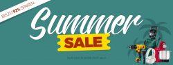 Technik Summer Sale @Comtech z.B. Bang & Olufsen BeoPlay H3 In-Ear Kopfhörer für 44,89 € (114,90 € Idealo)