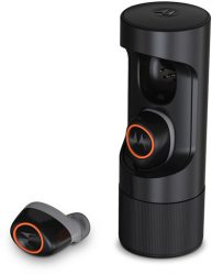 Voelkner: Motorola Verve One+ M.E. Bluetooth In Ear Sport Kopfhörer für nur 35,99 Euro statt 51,94 Euro bei Idealo