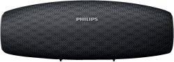 Voelkner: Philips BT7900B/00 Everplay Bluetooth Lautsprecher für nur 34,99 Euro statt 47 Euro bei Idealo
