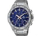 Watches2U: Casio EFR-564D-2AVUEF Herrenchronograph mit Gutschein für nur 84,96 Euro statt 106,77 Euro bei Idealo