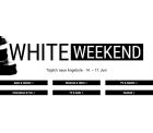 White Weekend Technik Sale @Cyberport z.B. Pioneer VSX-LX503 9.2 AV Receiver für 449,95 € (569,00 € Idealo)